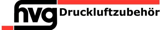 HVG Druckluftzubehör Shop