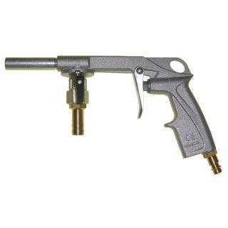 Druckluft Waschpistole