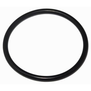 Ersatzdichtung Aluminiumkolben O-Ring 4,5 und 6,5 kg Boiliegun
