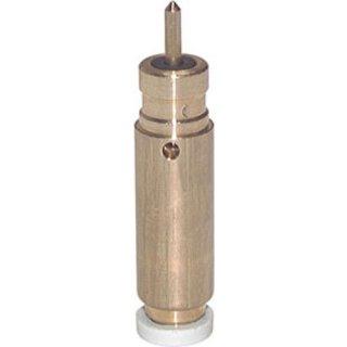 Entlastungsventil zu Druckschalter Membrandruckschalter MDR 2