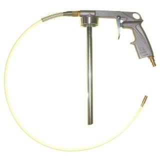 Hohlraumschutz Pistole Druckluft