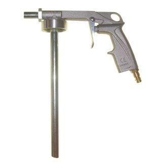 Unterbodenschutz Pistole Druckluft Steinschlagschutz