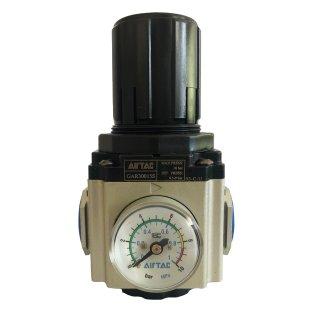 Druckluft Druckregler Druckminderer Serie G