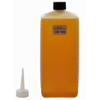 Kompressoren Öl / für Kolbenkompressoren